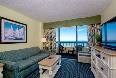 3 bedroom condo in myrtle beach condo world myrtle beach bike week
