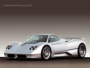 Cars Picture Gallery Cars Gallery