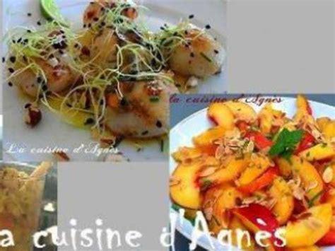 recettes de cuisine indon駸ienne balinaise recettes de streuzel