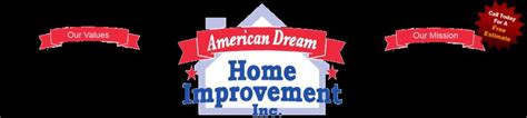 ripoff report american home improvement complaint