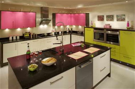 betta bedrooms and kitchens betta living