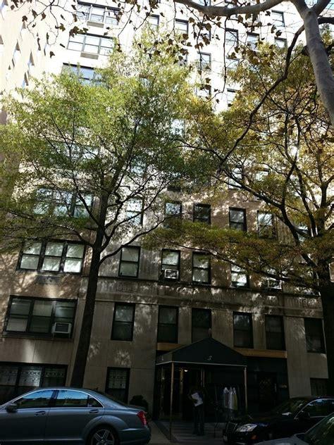 east  street  upper east side luxury apartments
