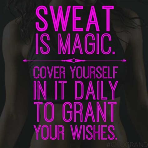 Magic Motivation positive quotes for working out image quotes at hippoquotes