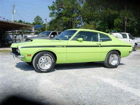 dodge challenger forums and owners club car page 258 dodge challenger forum forums and