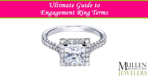 what s trending for engagement rings in 2016 mullen jewelers