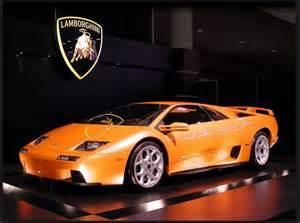 2016 Lamborghini Price Lamborghini Diablo Price 2016