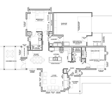 habitat for humanity home plans 17 best images about habitat on pinterest house plans
