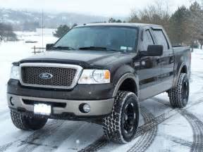 2006 Ford F150 Leveling Kit Leveling Kit Ford F150 Forum Community Of Ford Truck Fans