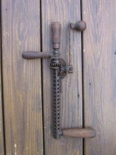 Antique Dental Drill Images Frompo 1