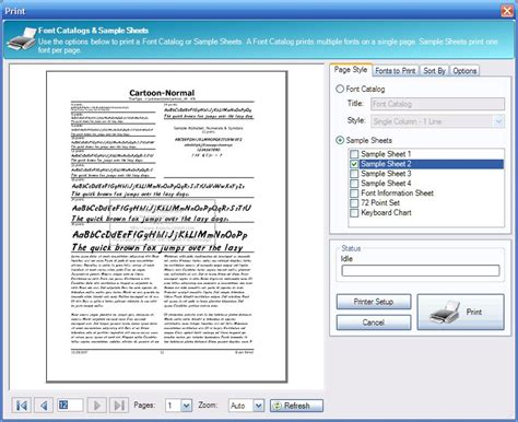 printable font viewer sle sheet sle budget sheet template budget sheet