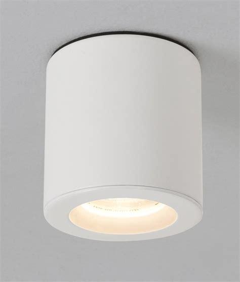 white bathroom light white bathroom lighting progress lighting 2 light white