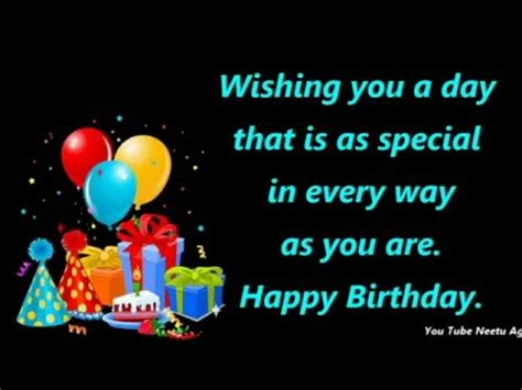 happy birthday wishes music mp3 download download my wish for you the greatest happy birthday