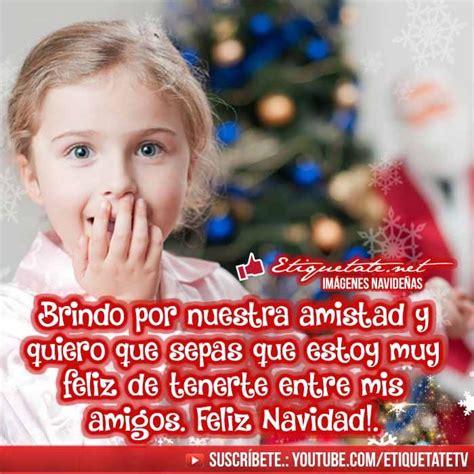etiquetate net banco de im genes gratis en pinterest 67 best images about navidad on pinterest christmas