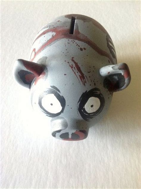 Dust Pluggy Piggy Pig 17 best images about pigs on ceramics deere and