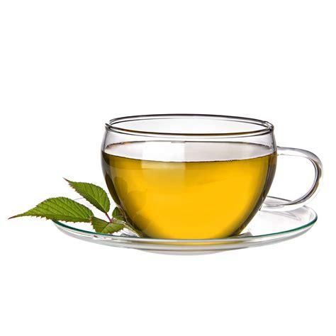 Green Tea green tea suwirun caddy susan g komen upstate new york