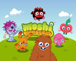 moshi monsters cheats and secret codes
