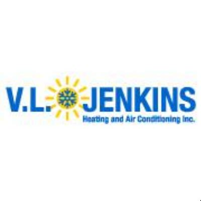 comfort heating and cooling fredericksburg va vl jenkins heating air inc in alexandria va homeguide