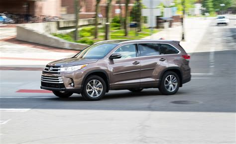 toyota highlander colors 2018 toyota highlander colors new car release date and