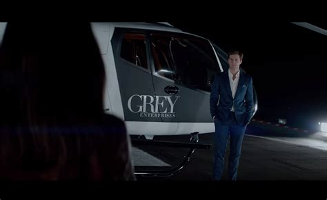 fifty shades of grey film location take a tour of fifty shades of grey s vancouver filming