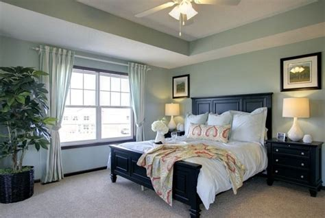 sherwin williams bedroom color ideas paint color sherwin williams quietude sw 6212 possible