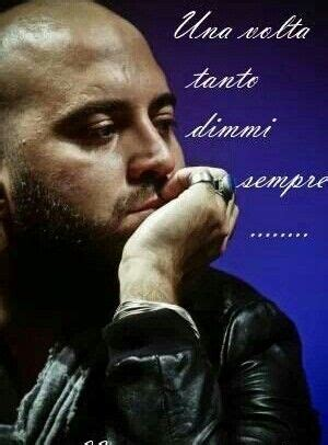 negramaro estate testo 37 best negramaro images on musica lyrics and