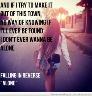 alone in this bed framing hanley lyrics alone in this bed lyrics 28 images 1000 images about