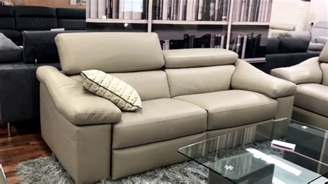 Natuzzi Sofa Prices by Natuzzi Editions In Stock U K Lowest Price Outlet Review