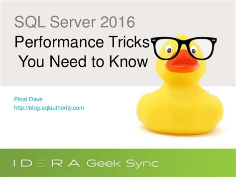 the tricks you need to know for decorating above cabinets geek sync i sql server 2016 performance tricks you need to