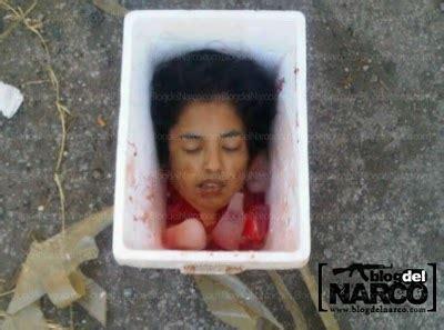 narcos decapitados en vivo image gallery mundonarco decapitados