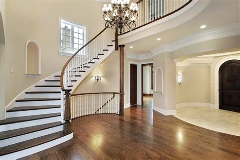 foyer in a house foyer interior design and house entryway ideas