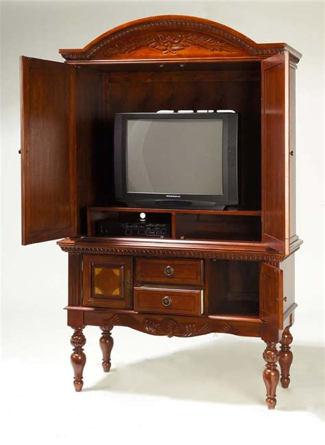 new orleans style furniture bedroom furniture new orleans beautiful new orleans