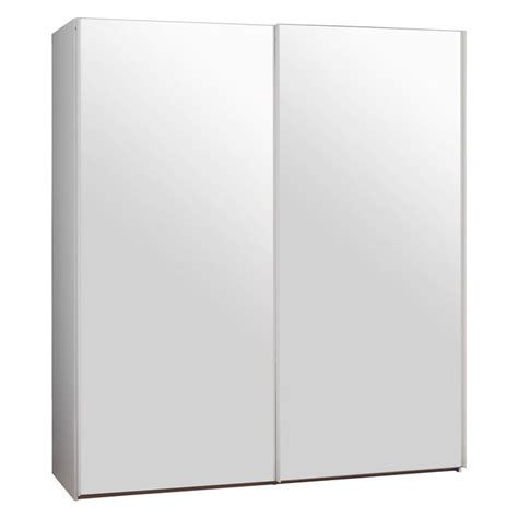 Wardrobe Canadian Tire by 1000 Ideas About 2 Door Wardrobe On Hanging