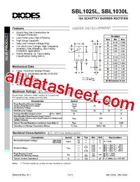 transistor c945 persamaan 74ahc595 datasheet pdf diodes incorporated 28 images bss138 datasheet pdf diodes