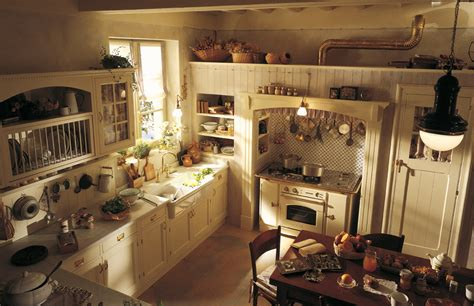 english country style kitchens landhausk 252 che old england country style edle k 252 chen