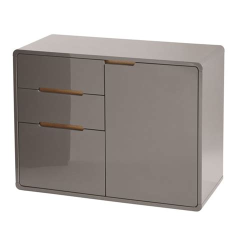 Dwell Sideboard basel compact sideboard from dwell sideboards
