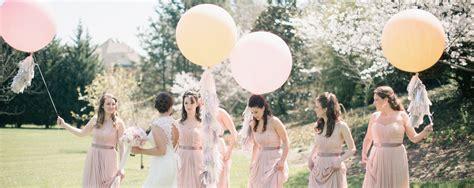 decoracion de boda con globos decoraci 243 n globos para bodas y aniversarios