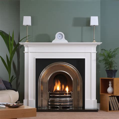 Trent Fireplaces by Chelsea Fireplace Trent St Neots Fireplace And Stove