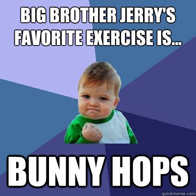 Brother Meme - big brother meme