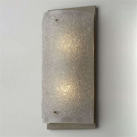 Flat Wall Sconce Trend Flat Wall Sconce Great Home Decor