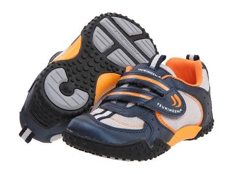 tsukihoshi shoes tsukihoshi wheel toddler kid zappos