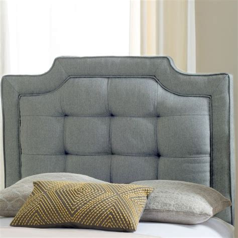 finley headboard 25 best ideas about upholstered headboards on pinterest