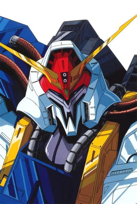 Kaos Gundam Gundam Mobile Suit 49 143 best images about gundam on strands