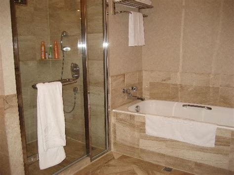 Bathrooms Showers Direct Bathrooms And Showers Direct Reviews 28 Images Bathroom No Tub Picture Of Behotelisboa