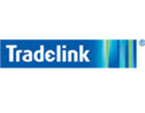 Tradelink Plumbing Supplies by Tradelink Catalogues Lasoo Catalogue Sale
