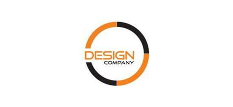 logo design in photoshop free download free psd logo templates for your business logo templates