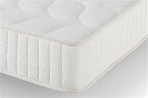 eliocell materasso dormio ortopedico materasso in eliocell negozio di