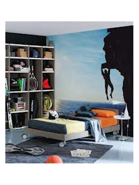 Wall Stickers For Teenagers wall decals amp stickers for teenagers bedroom