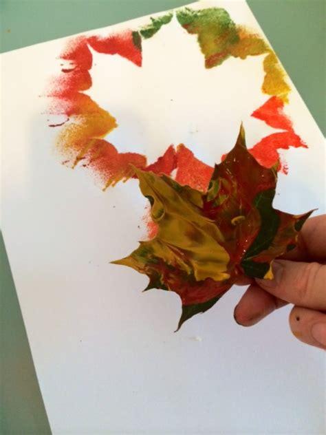 fall craft ideas for autumn craft activities find craft ideas