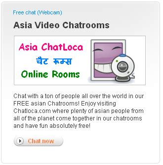 asian chat rooms chatuss chat rooms without registration it s for free