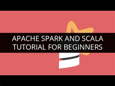 spark tutorial java youtube spark tutorial for beginners 1 what is spark and scala